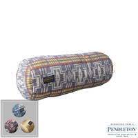 PENDLETON Bolster Cushion