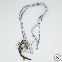 NORTH WORKS Beads S-005