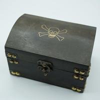 Treasure Box  large