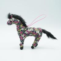 Soft Painted Pony(フラワー) sizeS