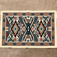 El Paso Place mat(タペストリー1)