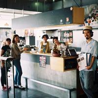 【AIEN COFFEE&HOSTEL】未来の宿泊回数券