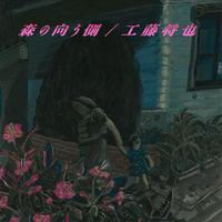 工藤将也/森の向う側(CD)