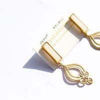 再販【ピアス】SS18  Collection-19