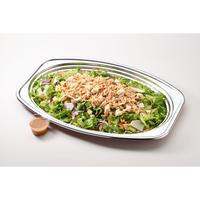 WithGreen/特製たれの棒棒鶏パーティーサラダ