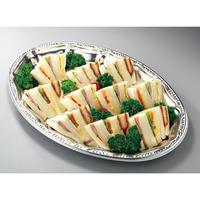 PRONTO/※4日前予約商品※サンドイッチ①