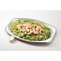 WithGreen/ハーブチキンと彩り野菜のパーティーサラダ