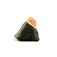 ※前日予約商品※ぼんたぼんた/鮭のゆず胡椒マヨネーズ