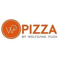 WP PIZZA(ウルフギャングパック ピッツァ)/トッピング ベーコン bacon