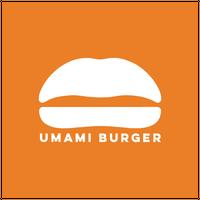 UMAMI BURGER(ウマミバーガー)/バーガートッピング トリュフチーズ truffle cheese