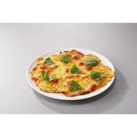 PRONTO/※4日前予約商品※ピザ(マルゲリータ)クリスピータイプ