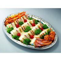 PRONTO/※4日前予約商品※サンドイッチ③