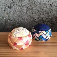 KAGARU | 加賀ゆびぬき針山
