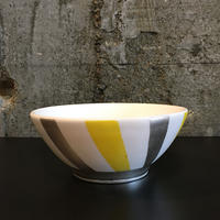 THE ACE SHOP | 徳田吉美 漆蒔茶碗(フラッグ)