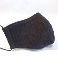 TMN FACTORY | Nフィットマスク(遠州織物ガーゼ)Mサイズ