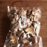 大分県産原木乾椎茸(100g)