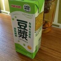 豆漿(200ml)