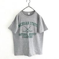 80′s Champion Printed T-Shirts