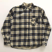 "40-50′s "" California "" Cotton Flannel Shirts"