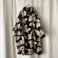 """ CHAPS by Ralph Lauren "" S/S Cotton Resort Shirts"