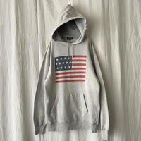 """90′s """" POLO COUNTRY """" Sweat Parka"""