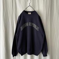 "90′s "" BANANA REPUBLIC "" Sweat Shirts"