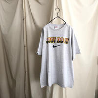 """90's """" NIKE """" JUST DO IT  T-Shirts"""
