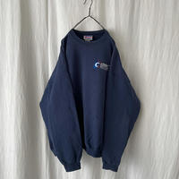 "▪️""COOK"" 90's 刺繍 Work Sweat Shirts ▪️"