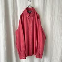 """▪️ """" Polo Ralph Lauren """" Cotton L/S Shirts ▪️"""