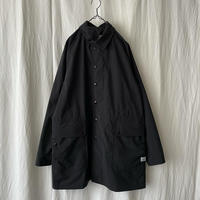 SASSAFRAS Fall Leaf Coat size XL