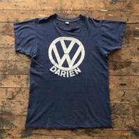 """80′s """" Volkswagen """" DARIEN T-Shirts"""
