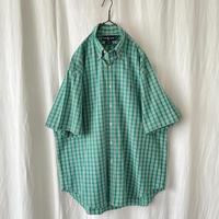 """▪️ """" Polo Ralph Lauren  """" BLAKE """" Cotton Check Shirts ▪️"""
