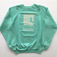 "80′s "" COLORADO MOUNTAIN COLLEGE "" Sweat Shirts"