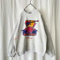 """ Hard Rock CAFE "" Sweat Shirts"