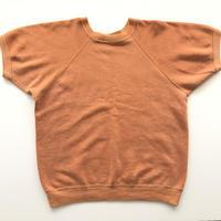 "60-70′s "" TOWN CRAFT "" S/S Sweat Shirts"