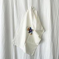 """"""" POLO BEAR by Ralph Lauren """" Pillowcase"""