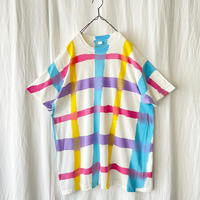 80′s Hand Paint T-Shirts