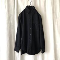 """40′s """" US.NAVY """" ONE-Pocket CPO Shirts"""