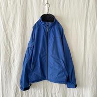 """"""" POLO SPORT """" Nylon Shell Jacket"""