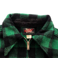 30′s Woolrich Pullover Shirts