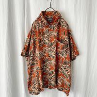 "▪️ "" WOOLRICH "" India Cotton Summer Shirts ▪️"