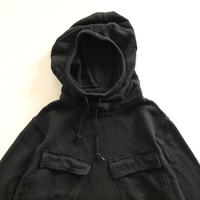 """"""" orslow """" US NAVY SALVAGE HOODED PARKA size1"""