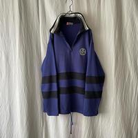 """ CHAPS by Ralph Lauren "" Half Zip Pullover Sweat Shirts"