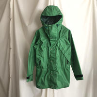 """70′s """" EARLY WINTERS """" GORE-TEX Parka"""