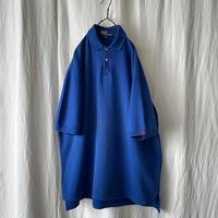 "90′s "" Polo Ralph Lauren "" Sweat S/S Polo Shirts"