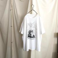 """90's """" Albert Einstein """" T-Shirts"""