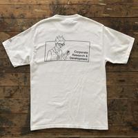 """ QUALCOMM "" T-Shirts"