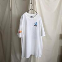 """"""" AT&T """" """" Master Card """" Printed T-Shirts"""