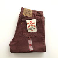 """Deadstock 90′s """" Levi′s """" 550 made in usa"""