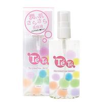 TeTe さらさら美容液 【美容3倍容量タイプ】
